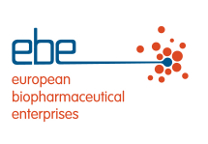 "5th EMA-EBE Regulatory Policy Seminar - ""Optimising ATMP development to meet patient needs"""