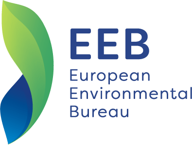 eeb european environmental bureau euractiv jobsite. Black Bedroom Furniture Sets. Home Design Ideas