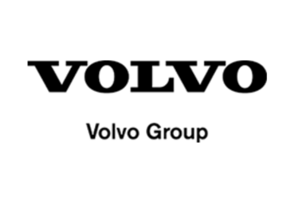 volvo | volvo group