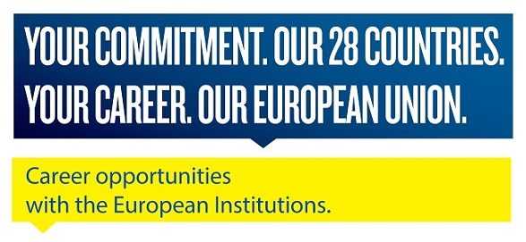 Epso the european personnel selection office euractiv - European personnel selection office epso ...