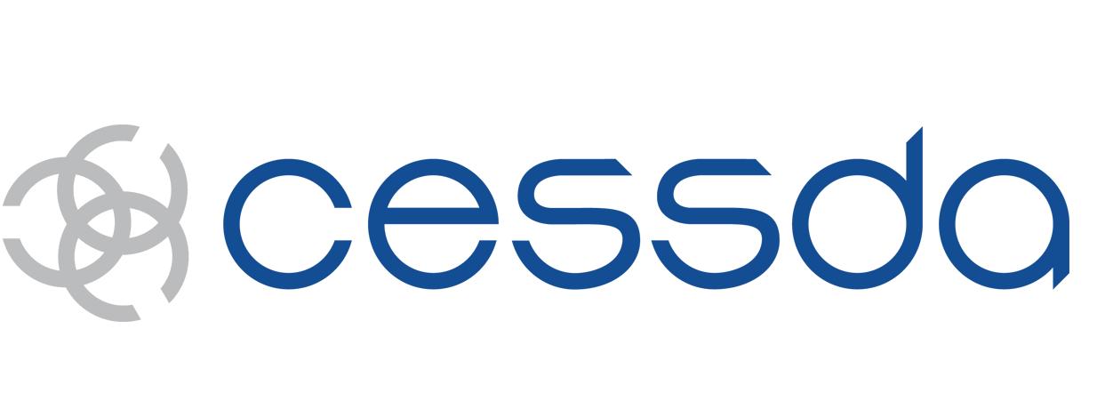 logo CESSDA AS
