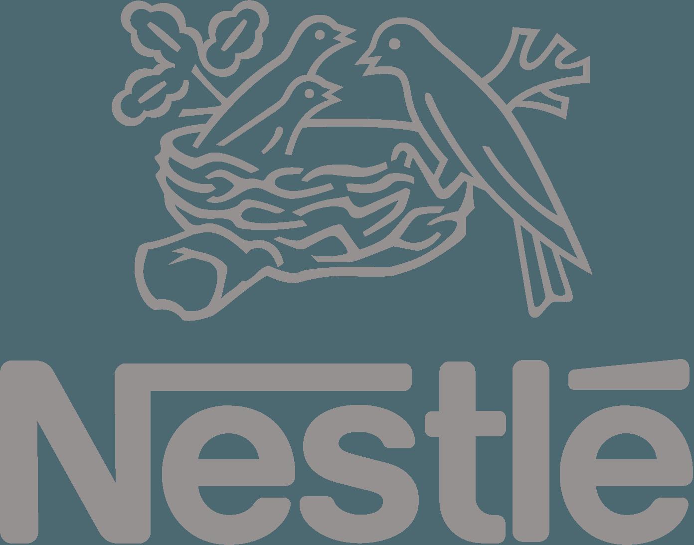 Nestlé SA   EURACTIV JobSite