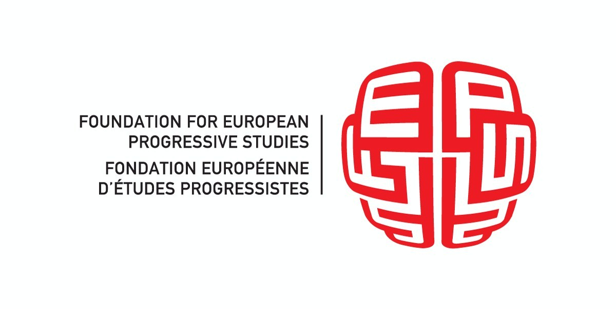 FEPS (Foundation for European Progressive Studies) | EURACTIV JobSite