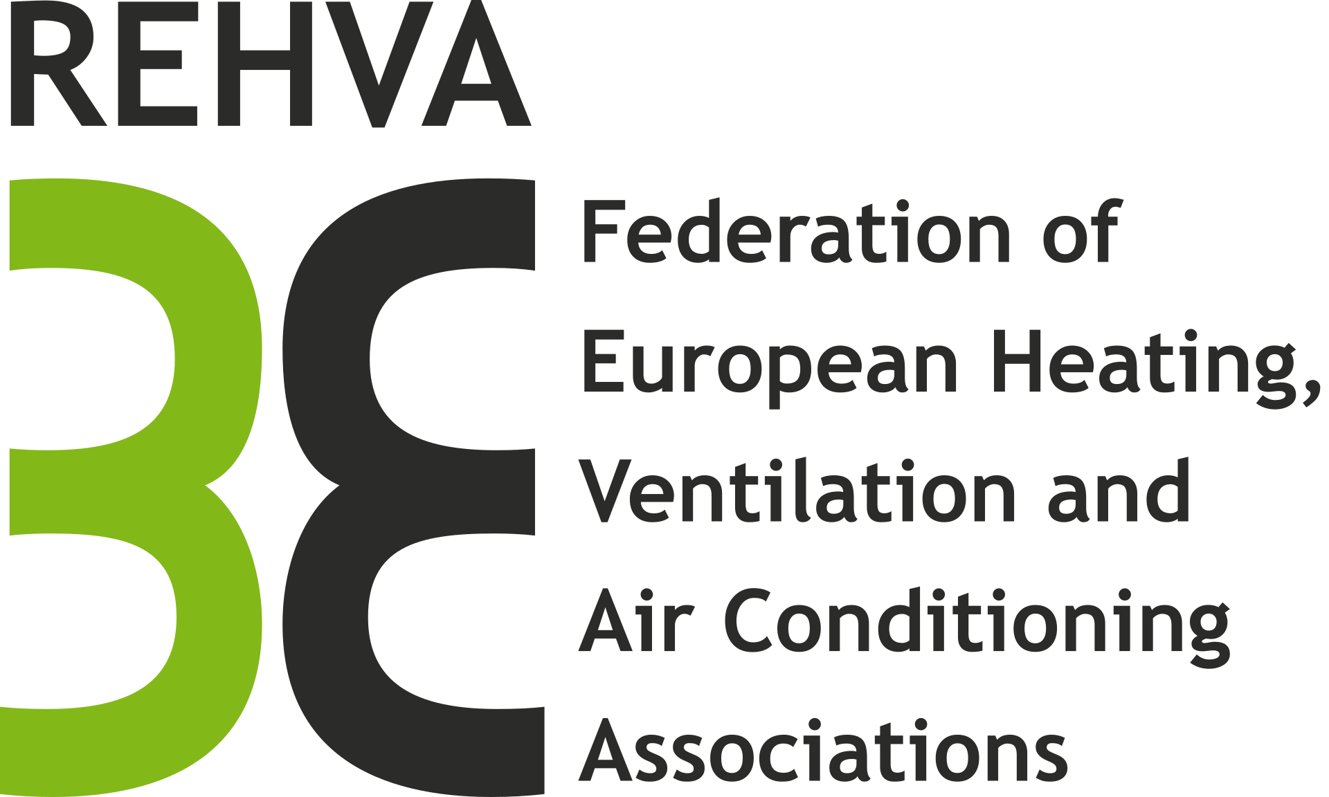 REHVA - Federation of European Heating, Ventilation and Air ...